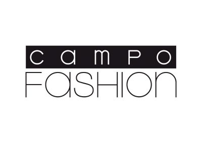 campofashion